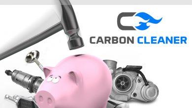 какво спестявате с водородно почистване